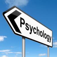 Het nut van cognitieve gedragstherapie en graduele oefentherapie als behandeling voor ME/CVS is niet bewezen en dus niet evidence based