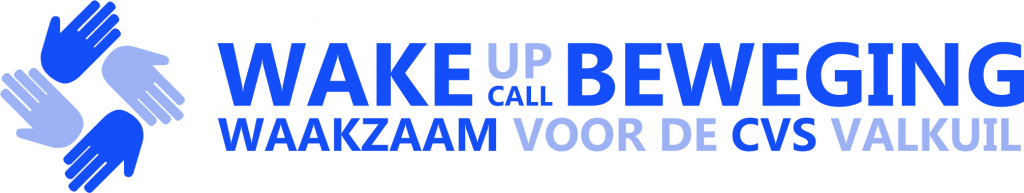 Wake Up Callbeweging vzw
